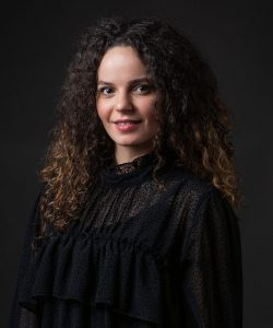 Adriana Ardelean